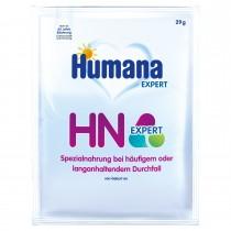 Humana HN Expert Probe (29g)