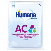 Humana AC Expert Probe (27g)