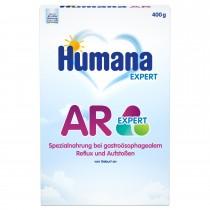 Humana AR Expert (400g)