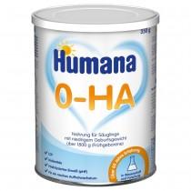 Humana 0-HA (350g)