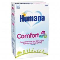 Humana Comfort (500g)