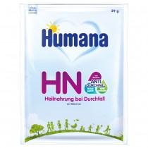 Humana Heilnahrung HN Probe (29g)