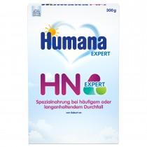 Humana HN Expert (300g)