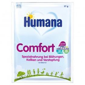 Humana Comfort Probe (27g)