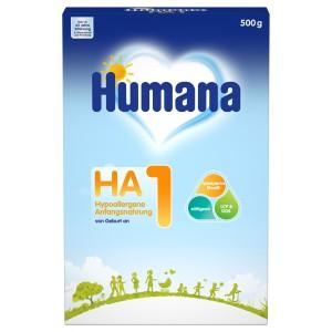 Humana HA 1 (500g)